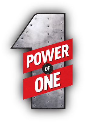 power of one essay Essay power of one i did not enjoy this movie i thought it was poorly done, the camera shots were very basic, it was extremely predictable and deja vu.