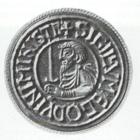 Richard Wilbur beowulf