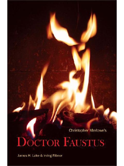 Dr Faustus Analysis Essay
